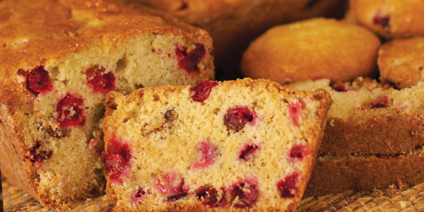 cranberry-nut-bread